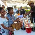 Good Friday St David's Gilbert Lamb Fun Day Bermuda, April 3 2015-111