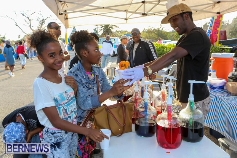 Good-Friday-St-Davids-Gilbert-Lamb-Fun-Day-Bermuda-April-3-2015-111