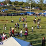 Good Friday St David's Gilbert Lamb Fun Day Bermuda, April 3 2015-112