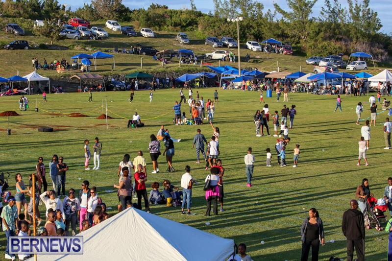 Good-Friday-St-Davids-Gilbert-Lamb-Fun-Day-Bermuda-April-3-2015-112