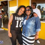 Good Friday St David's Gilbert Lamb Fun Day Bermuda, April 3 2015-114