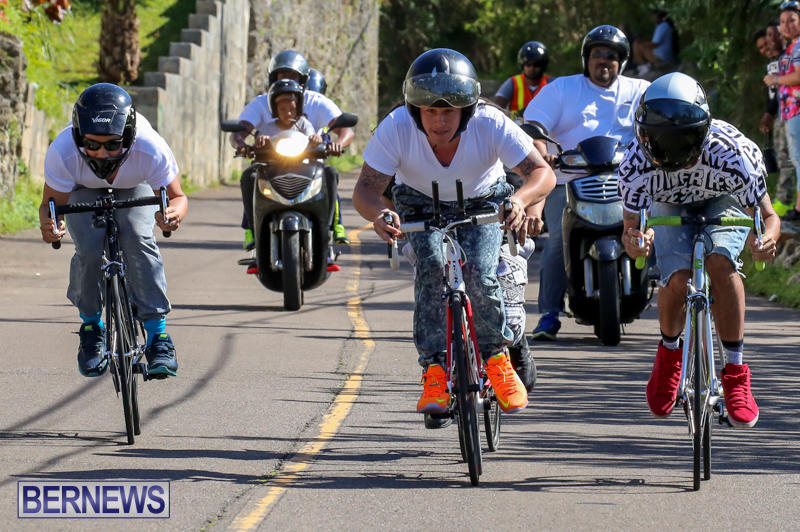 Good-Friday-St-Davids-Gilbert-Lamb-Fun-Day-Bermuda-April-3-2015-14