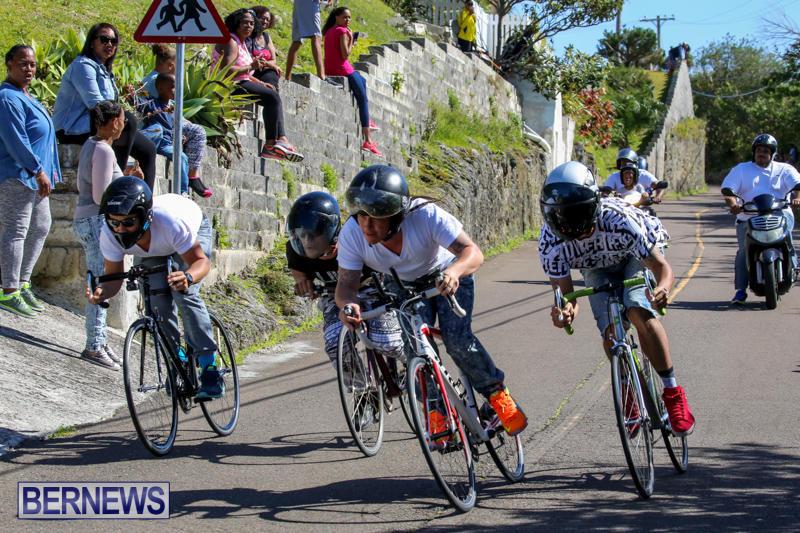 Good-Friday-St-Davids-Gilbert-Lamb-Fun-Day-Bermuda-April-3-2015-16