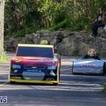 Good Friday St David's Gilbert Lamb Fun Day Bermuda, April 3 2015-17