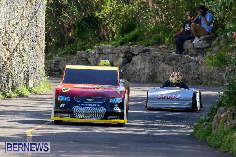Good-Friday-St-Davids-Gilbert-Lamb-Fun-Day-Bermuda-April-3-2015-17