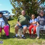 Good Friday St David's Gilbert Lamb Fun Day Bermuda, April 3 2015-2