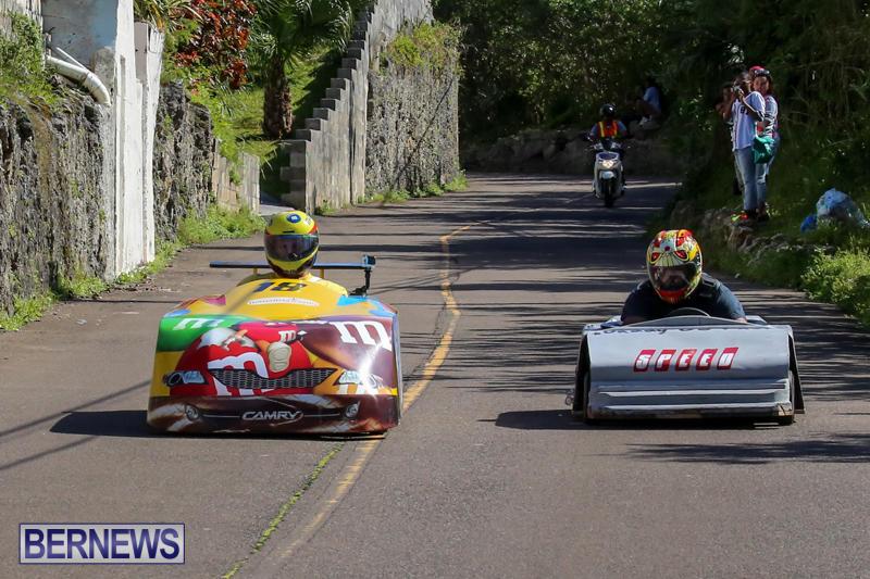 Good-Friday-St-Davids-Gilbert-Lamb-Fun-Day-Bermuda-April-3-2015-20