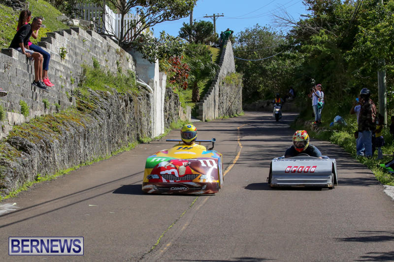 Good-Friday-St-Davids-Gilbert-Lamb-Fun-Day-Bermuda-April-3-2015-21
