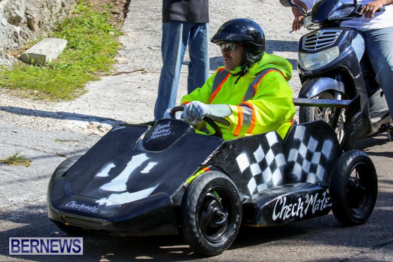 Good-Friday-St-Davids-Gilbert-Lamb-Fun-Day-Bermuda-April-3-2015-28