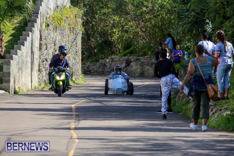 Good-Friday-St-Davids-Gilbert-Lamb-Fun-Day-Bermuda-April-3-2015-31
