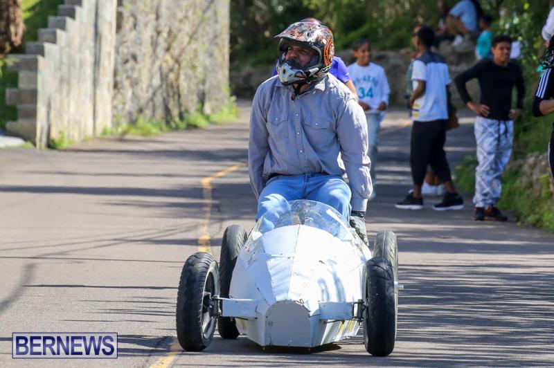 Good-Friday-St-Davids-Gilbert-Lamb-Fun-Day-Bermuda-April-3-2015-34