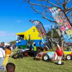 Good Friday St David's Gilbert Lamb Fun Day Bermuda, April 3 2015-43