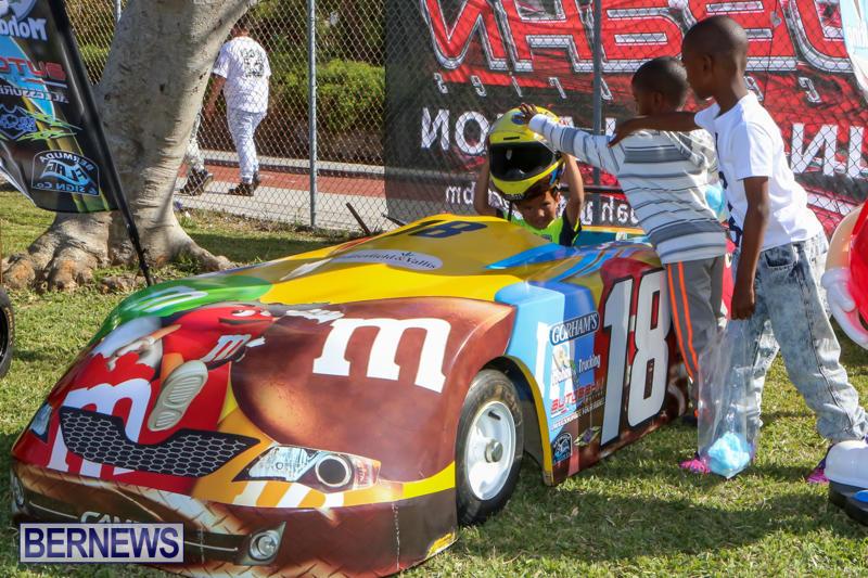 Good-Friday-St-Davids-Gilbert-Lamb-Fun-Day-Bermuda-April-3-2015-46
