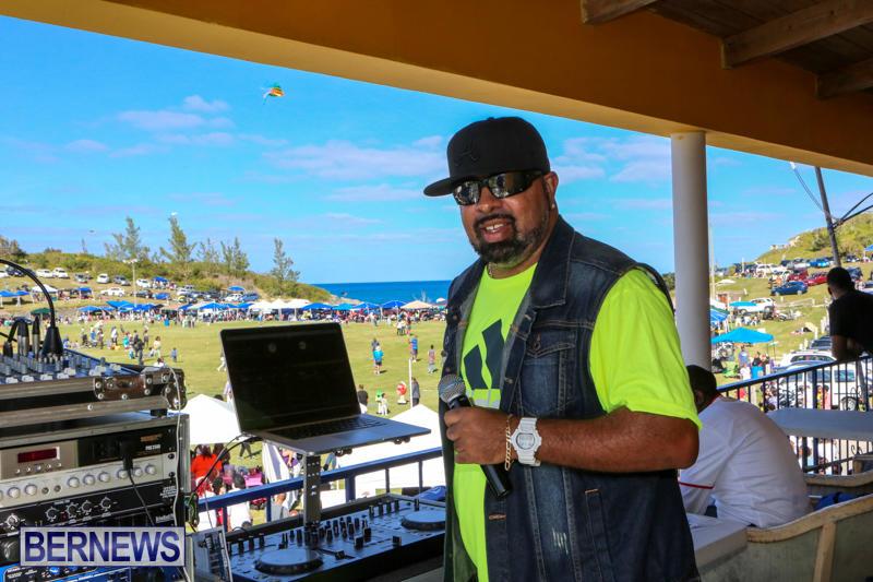 Good-Friday-St-Davids-Gilbert-Lamb-Fun-Day-Bermuda-April-3-2015-50