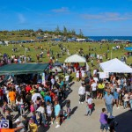 Good Friday St David's Gilbert Lamb Fun Day Bermuda, April 3 2015-52
