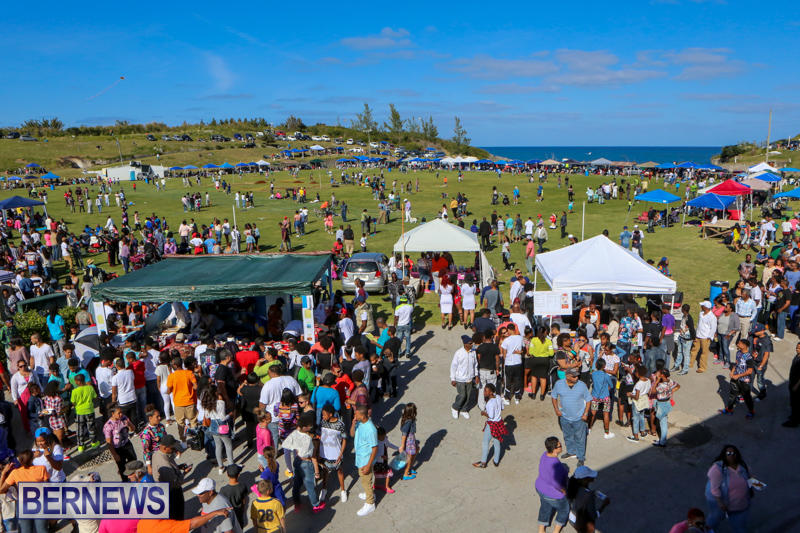 Good-Friday-St-Davids-Gilbert-Lamb-Fun-Day-Bermuda-April-3-2015-52