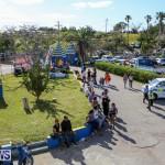 Good Friday St David's Gilbert Lamb Fun Day Bermuda, April 3 2015-53