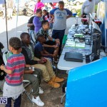 Good Friday St David's Gilbert Lamb Fun Day Bermuda, April 3 2015-54