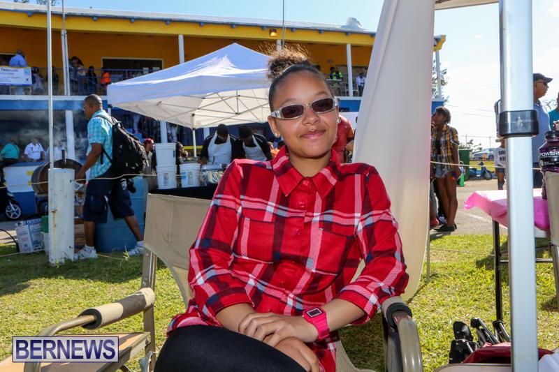 Good-Friday-St-Davids-Gilbert-Lamb-Fun-Day-Bermuda-April-3-2015-56