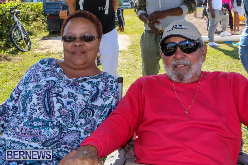 Good-Friday-St-Davids-Gilbert-Lamb-Fun-Day-Bermuda-April-3-2015-58