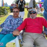 Good Friday St David's Gilbert Lamb Fun Day Bermuda, April 3 2015-59
