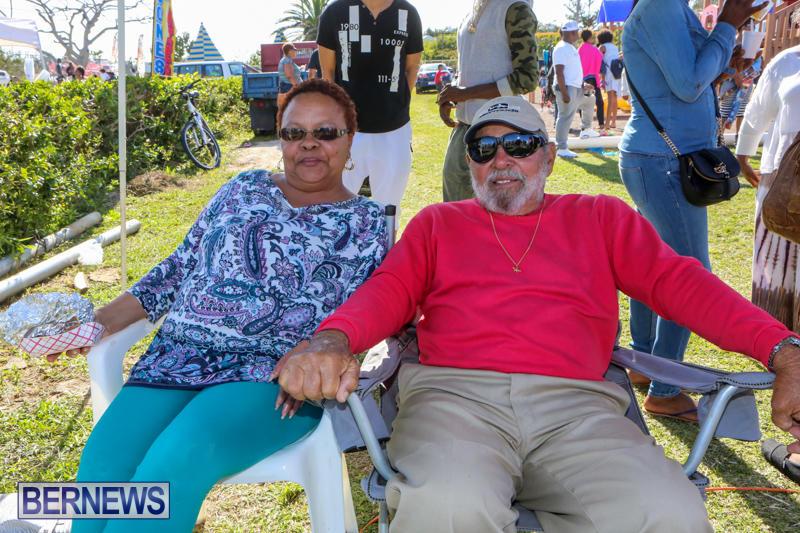 Good-Friday-St-Davids-Gilbert-Lamb-Fun-Day-Bermuda-April-3-2015-59