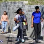 Good Friday St David's Gilbert Lamb Fun Day Bermuda, April 3 2015-6
