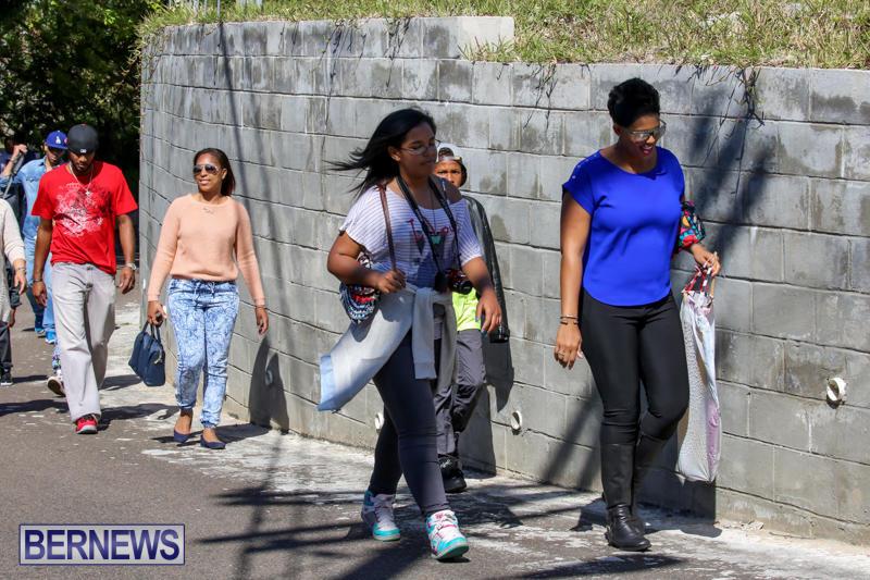 Good-Friday-St-Davids-Gilbert-Lamb-Fun-Day-Bermuda-April-3-2015-6