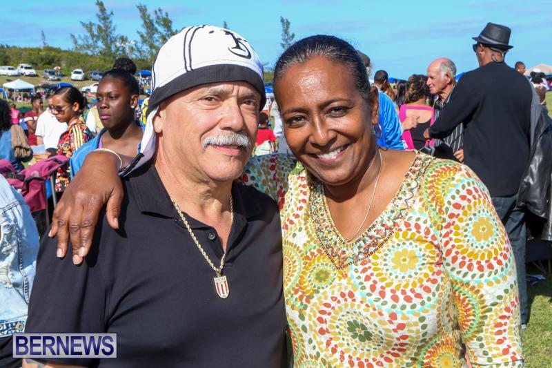 Good-Friday-St-Davids-Gilbert-Lamb-Fun-Day-Bermuda-April-3-2015-60