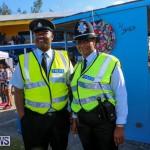 Good Friday St David's Gilbert Lamb Fun Day Bermuda, April 3 2015-62