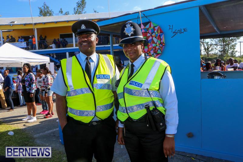 Good-Friday-St-Davids-Gilbert-Lamb-Fun-Day-Bermuda-April-3-2015-62