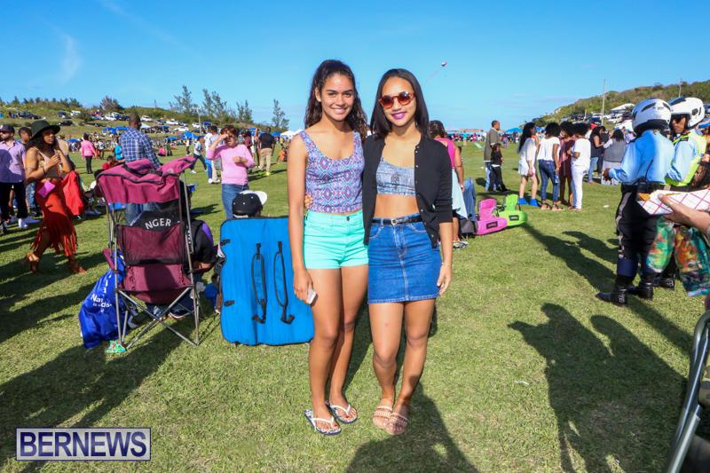 Good-Friday-St-Davids-Gilbert-Lamb-Fun-Day-Bermuda-April-3-2015-64
