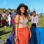 Good Friday St David's Gilbert Lamb Fun Day Bermuda, April 3 2015-65