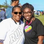 Good Friday St David's Gilbert Lamb Fun Day Bermuda, April 3 2015-69
