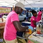 Good Friday St David's Gilbert Lamb Fun Day Bermuda, April 3 2015-71