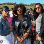 Good Friday St David's Gilbert Lamb Fun Day Bermuda, April 3 2015-73