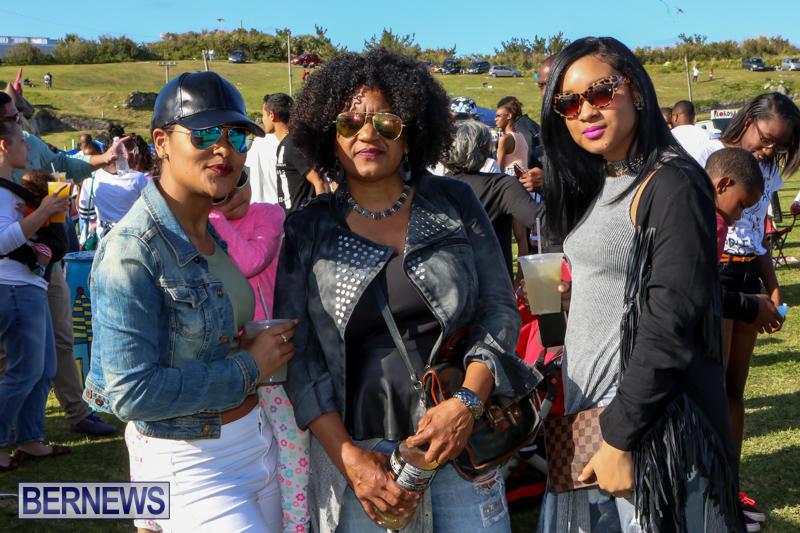 Good-Friday-St-Davids-Gilbert-Lamb-Fun-Day-Bermuda-April-3-2015-73
