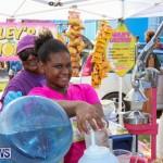 Good Friday St David's Gilbert Lamb Fun Day Bermuda, April 3 2015-75