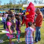 Good Friday St David's Gilbert Lamb Fun Day Bermuda, April 3 2015-77