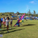 Good Friday St David's Gilbert Lamb Fun Day Bermuda, April 3 2015-79