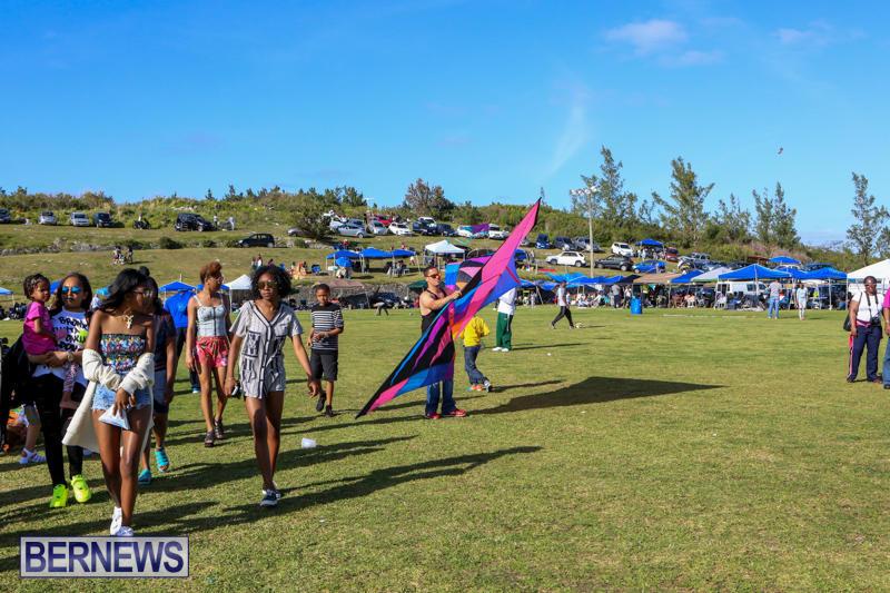 Good-Friday-St-Davids-Gilbert-Lamb-Fun-Day-Bermuda-April-3-2015-79