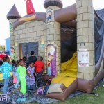 Good Friday St David's Gilbert Lamb Fun Day Bermuda, April 3 2015-83