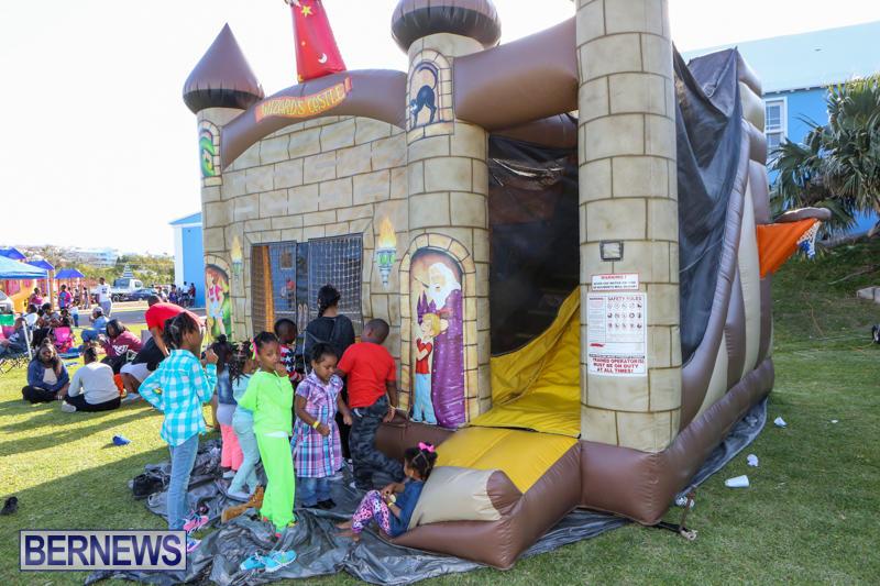 Good-Friday-St-Davids-Gilbert-Lamb-Fun-Day-Bermuda-April-3-2015-83