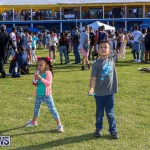 Good Friday St David's Gilbert Lamb Fun Day Bermuda, April 3 2015-84