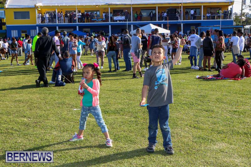 Good-Friday-St-Davids-Gilbert-Lamb-Fun-Day-Bermuda-April-3-2015-84