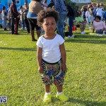 Good Friday St David's Gilbert Lamb Fun Day Bermuda, April 3 2015-91