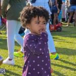 Good Friday St David's Gilbert Lamb Fun Day Bermuda, April 3 2015-92