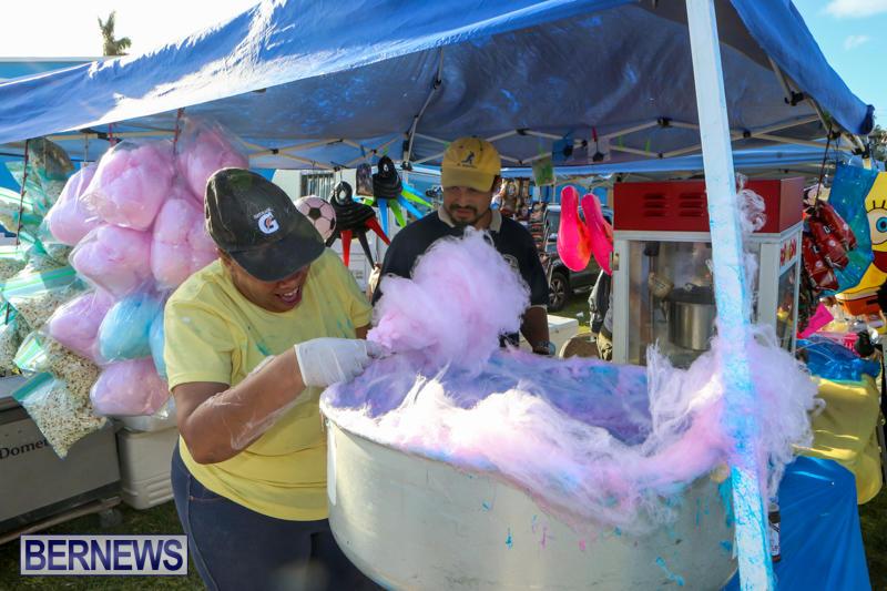 Good-Friday-St-Davids-Gilbert-Lamb-Fun-Day-Bermuda-April-3-2015-95