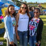 Good Friday St David's Gilbert Lamb Fun Day Bermuda, April 3 2015-96