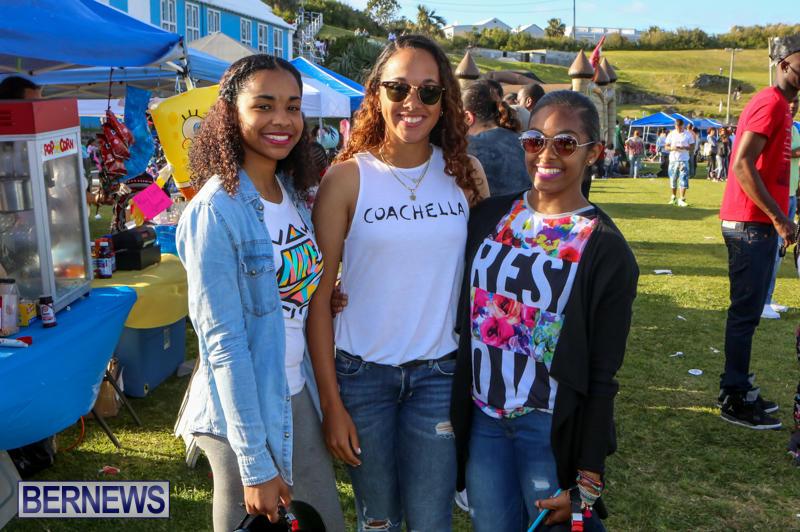Good-Friday-St-Davids-Gilbert-Lamb-Fun-Day-Bermuda-April-3-2015-96